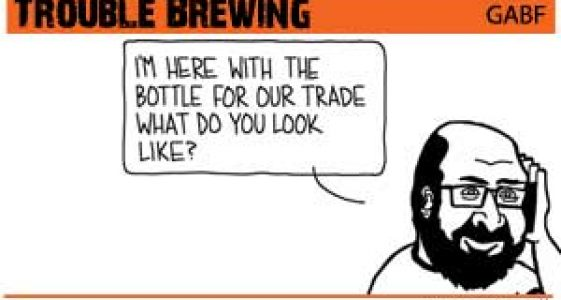 Trouble Brewing - GABF (small)