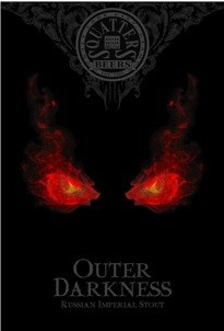 Squatters Outer Darkness