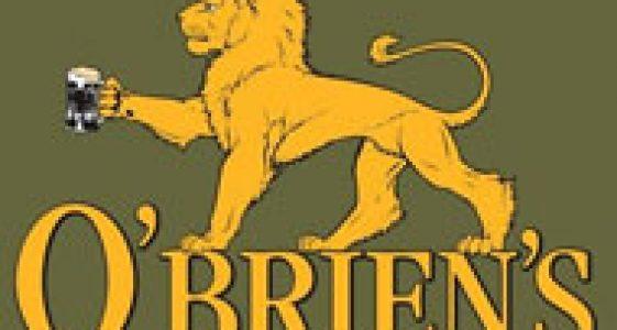 O'Brien's Pub (small)