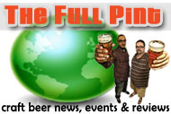 The Full Pint - Craft Beer News Roundup (small)