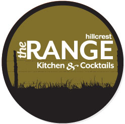 The Range Kitchen