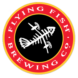 Flying fish brewing important nj craft news for Flying fish company