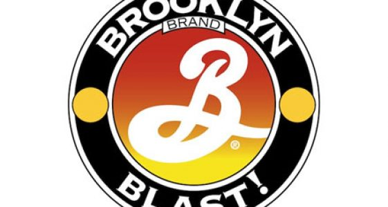 brooklyn-brewery-featured