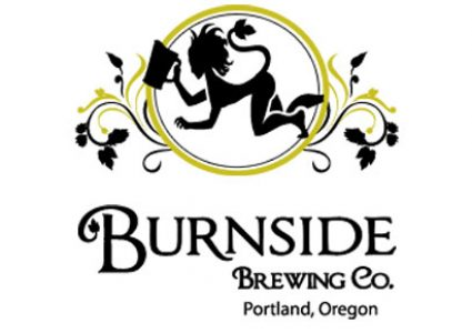 Burnside Brewing Co. (featured)