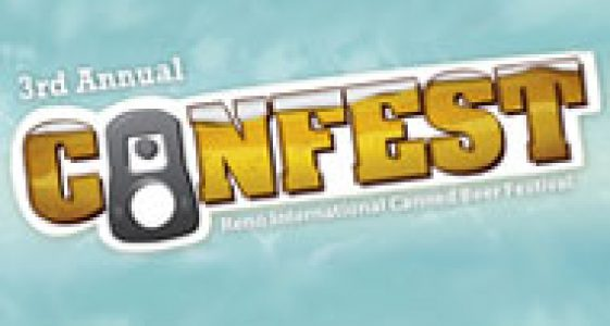 CANFEST - Reno International Canned Beer Festival (small)