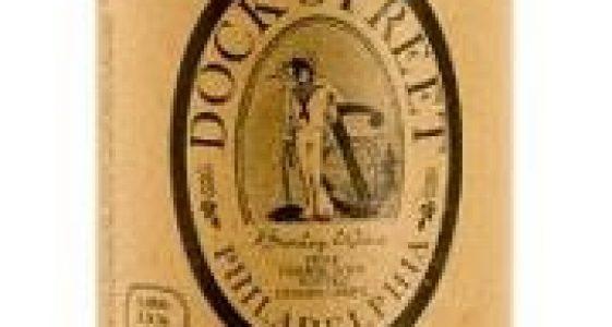 dockstreet-imperial-stout