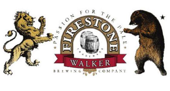 Firestone Walker (featured)