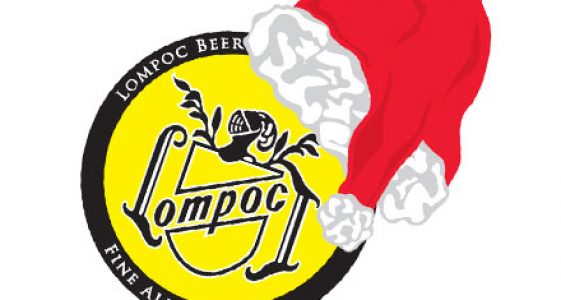 lompoc-holiday-featured