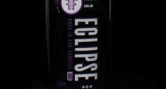 5050-Eclipse