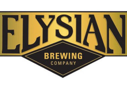 Elysian Brewing Company (featured)