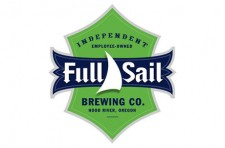 Full Sail Brewing (featured)