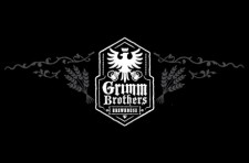 Grimm Bros Brewhouse (featured)