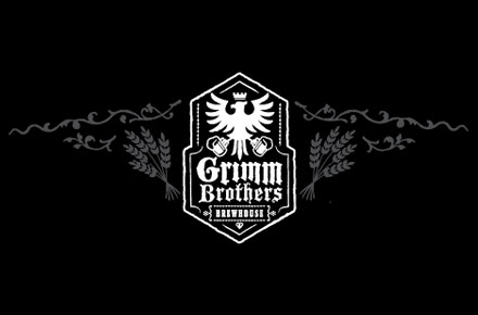 What is Grimm Brothers Sending to the 2013 Great American Beer Festival?