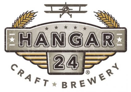 Hangar 24 Craft Brewery (featured)