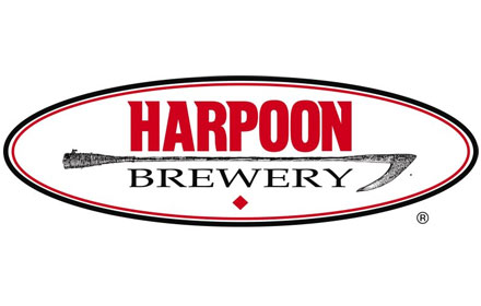 Harpoon Brewing
