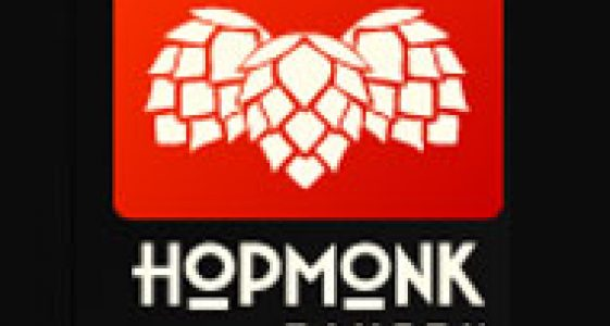 Hopmonk Tavern (small)