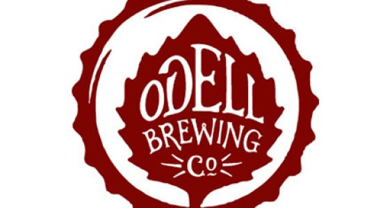 Odell Brewing (featured)