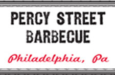 Percy Street Barbecue