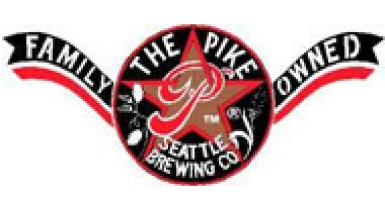 Pike Brewing (small)