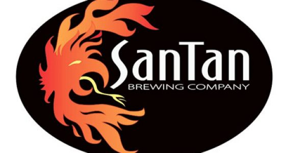 SanTan Brewing (featured)