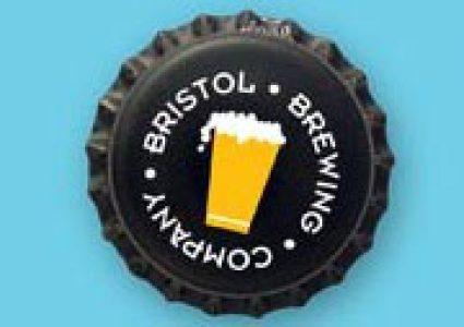Bristol Brewing (small)