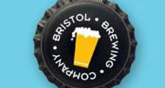 Bristol Brewing (small)