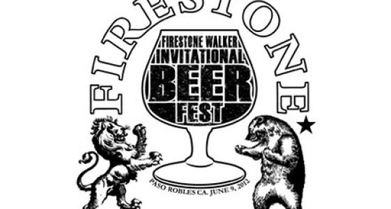Firestone Walker Invitational Beer Fest (featured)