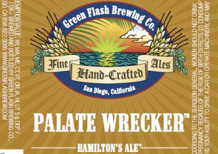 palate-wrecker-featured