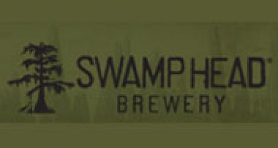 Swamp Head Brewery - Beers N Beans Chili Cook-off
