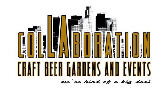 ColLAboration - Craft Beer Gardens And Events