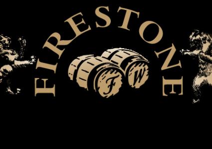 Firestone Walker 2012