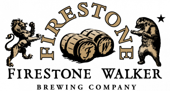 Firestone Walker 2012