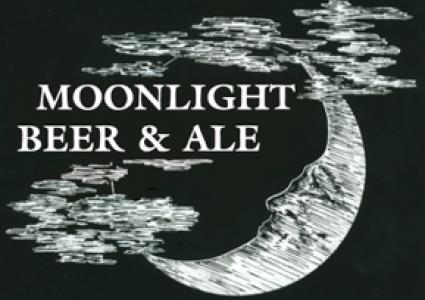 Moonlight Beer & Ale