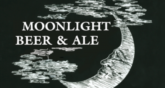 Moonlight Beer