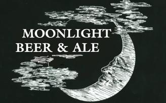Moonlight Beer