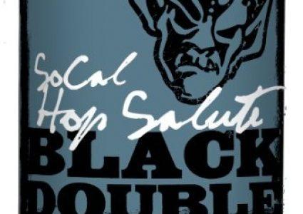 Stone SoCal Hop Salute