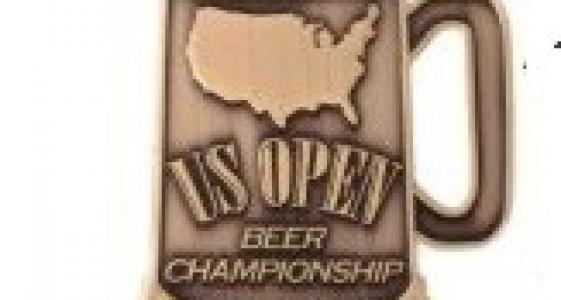 US Open Beer Championship