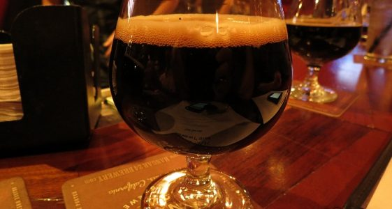 Pugachev's Cobra Unleashed at Bourbon on 1st