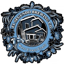 El Segundo Brewing Co.