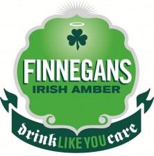 Finnegans