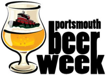Portsmouth Beer Week