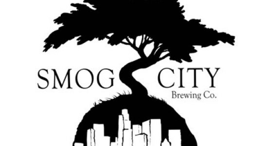 Smog City Brewing Co. (featured)