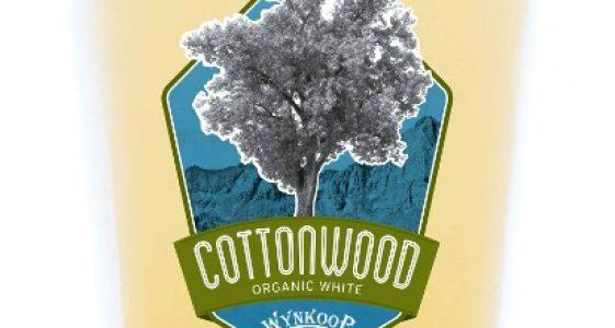 Cottonwood Organic White
