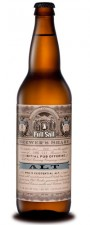 Full Sail - Brewer's Share - Phils Alt (Bottle)
