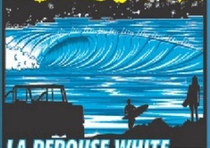 Maui Brewing Co. - La Perouse White