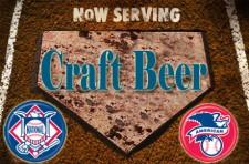 Major League Beer