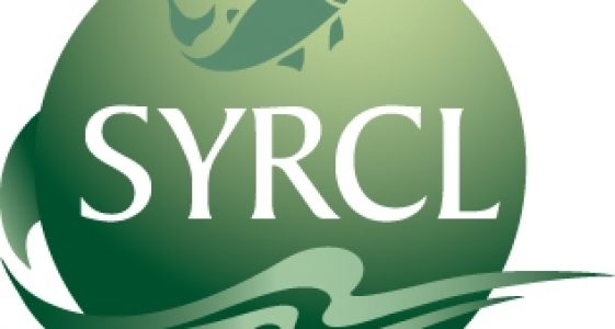 South Yuba River Citizens League (SYRCL)