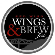 Wings & Brew Fest