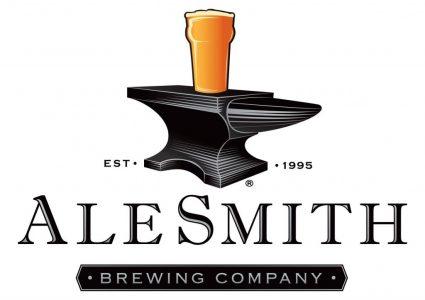 AleSmith Brewing