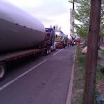 Breckenridge Brewery (Tank Delivery